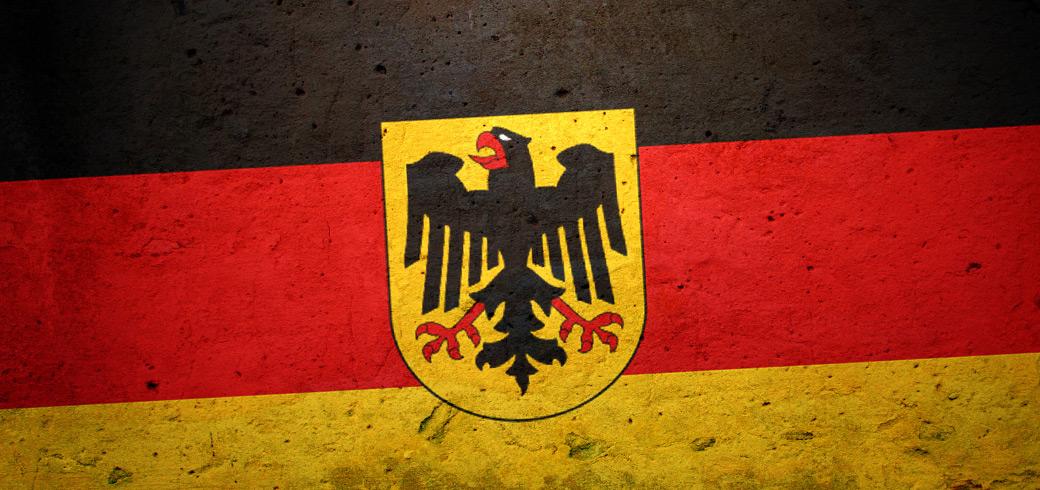 Ejemplos de Germanismos