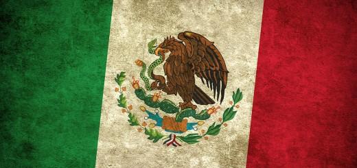 mexicanismos