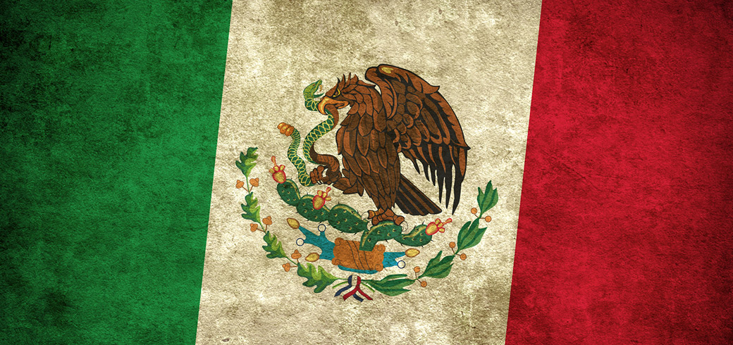 Ejemplos de Mexicanismos