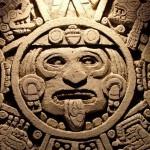 indigenismos-mexicano