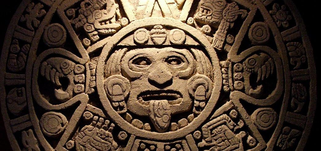 Indigenismos de México (náhuatl)