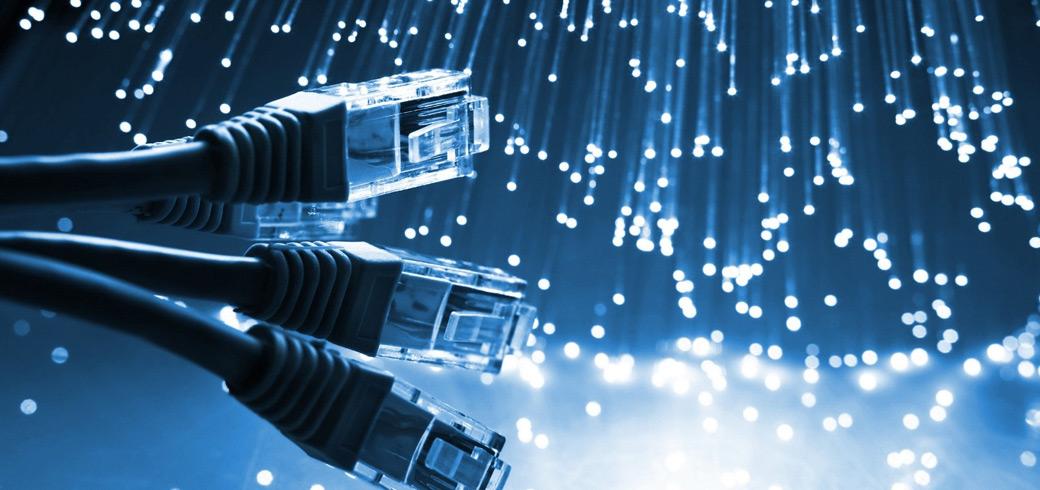 Ejemplos de Informatica, Internet, Computación